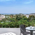普吉岛卡伦海滩,全海景公寓出售。一居室,49平米。详询请加微信PhuketZ007